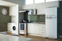 gutscheine f r haus und garten spare bis zu 70 mit haus und garten coupons. Black Bedroom Furniture Sets. Home Design Ideas