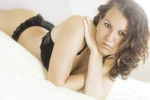 sexdate lübeck erotik in oberhausen