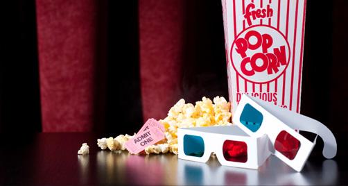 Coole Kino Angebote Günstige Karten Für Tolle Shows Kinofilm