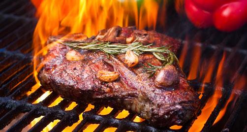 steakhaus hamburg spare bis 70 mit steakhouse coupons. Black Bedroom Furniture Sets. Home Design Ideas