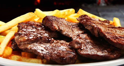 american steakhouse gutscheine spare bis 70 mit steakhouse coupons. Black Bedroom Furniture Sets. Home Design Ideas