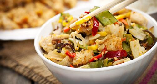 china restaurant gutscheine spare bis 70 mit chinarestaurant angeboten. Black Bedroom Furniture Sets. Home Design Ideas