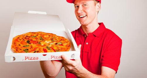 pizza hannover spare bis zu 70 mit pizza coupons. Black Bedroom Furniture Sets. Home Design Ideas
