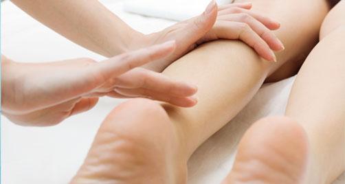 sex aktiv tantra massage rostock