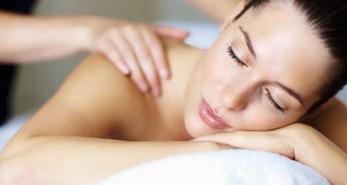 erotische massage rostock facebook neu registrieren