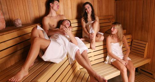 insada augsburg kiel sauna