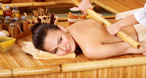 erotische massage ulm facebook registrieren neu