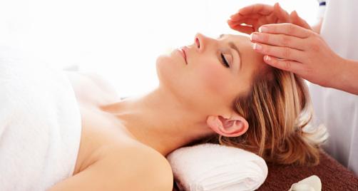 facebook registrieren neu erotik massage münchen