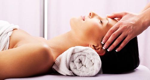 massage m nchen entspannung pur. Black Bedroom Furniture Sets. Home Design Ideas