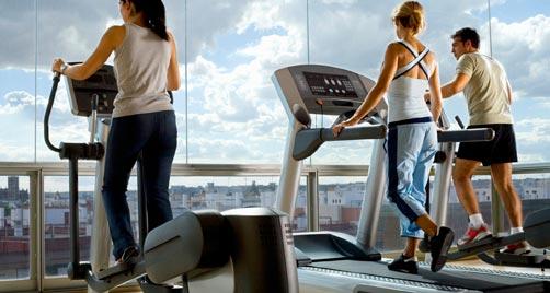 sport gutscheine spare bis zu 70 auf sport angebote. Black Bedroom Furniture Sets. Home Design Ideas