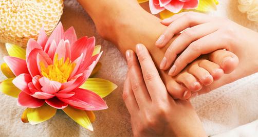 facebook registrieren neu erotische massage in mannheim
