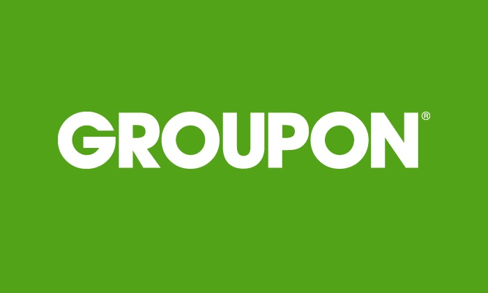 Gutschein von Groupon Goods Global GmbH Nationale Deals